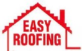 Logo, EASY ROOFING